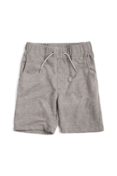 Shoptiques Product: Preston Shorts