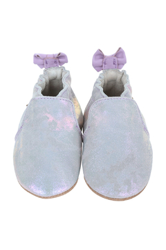 Robeez Pretty Pearl Soft Soles - Product List Image