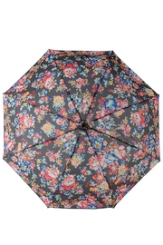 Vera Bradley Pretty Posies Umbrella - Product Mini Image