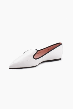 Shoptiques Product: Ella Loafers