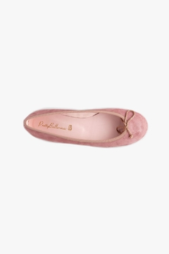 Pretty Ballerinas Pink - Alternate List Image