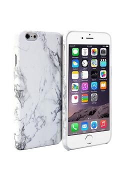 Pretty Edgy Marble Phone Case - Alternate List Image