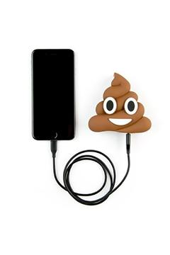 Shoptiques Product: Poop Power Bank