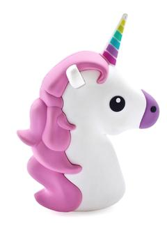 Shoptiques Product: Unicorn Power Bank
