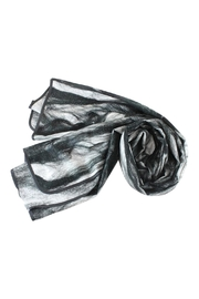 Pretty Persuasions Cool Scarf - Product Mini Image