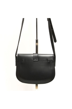 Pretty Persuasions Rounded Crossbody - Alternate List Image