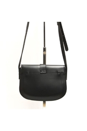 Pretty Persuasions Rounded Crossbody - Front full body
