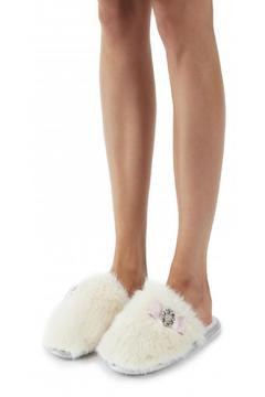 Shoptiques Product: Octavia Slippers