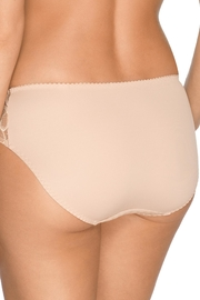 Prima Donna Full Brief - Front full body