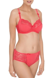 Prima Donna Full Brief - Front cropped