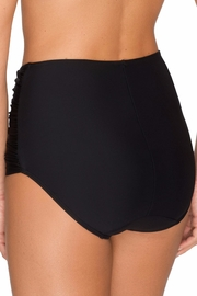 Prima Donna Highwaist Bikini Bottom - Front full body