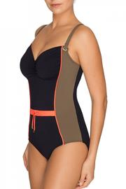 Prima Donna Ocean Drive One Piece - Front full body