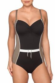 Prima Donna Ocean Drive One Piece - Product Mini Image