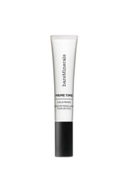 bareMinerals PRIME TIME EYESHADOW PRIMER Primer Base for Eyeshadow - Product Mini Image