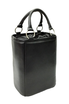 Shoptiques Product: Beer Bag Tote