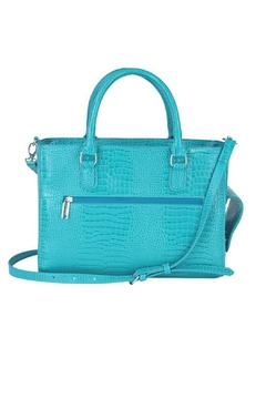 Primeware Insulated Drink Purse - Product List Image