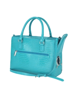 Primeware Insulated Drink Purse - Alternate List Image