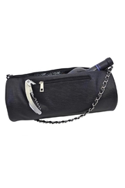 Primeware Shoulder Wine Purse - Front cropped