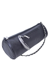 Primeware Shoulder Wine Purse - Side cropped