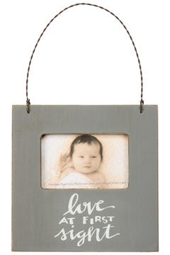 Shoptiques Product: First Sight Frame