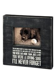 Primitives by Kathy Never Forget Box - Product Mini Image