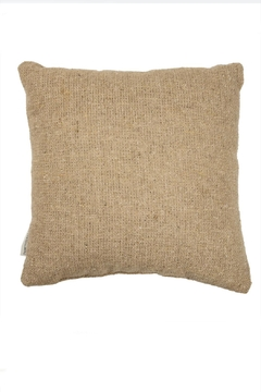 Primitives by Kathy Love Story Pillow - Alternate List Image