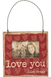 Primitives by Kathy Love You Miniframe - Product Mini Image