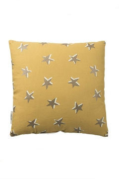 Primitives by Kathy Love You Pillow - Alternate List Image