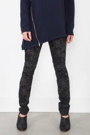 Prairie Underground Prince Pant - Front cropped