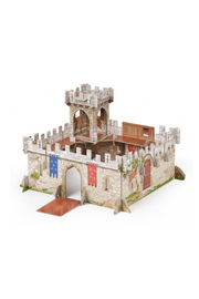 Papo Prince Philip Castle - Product Mini Image