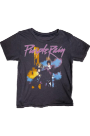 Rowdy Sprout Prince Simple Tee - Product Mini Image