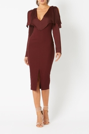 Princess Angel Star Audrina Dress - Front cropped