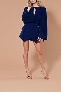 Shoptiques Product: Polly Playsuit