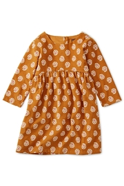 Tea Collection Printed Baby Cord Dress - Other