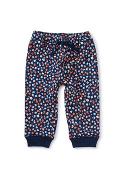 Shoptiques Product: Printed Baby Joggers