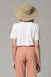 By Together Printed T-Shirts - Back cropped