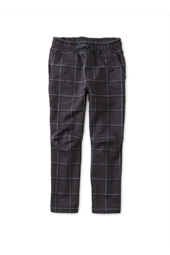 Shoptiques Product: Printed Trek Pant