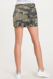 AAAAA FASHIONS PRIVATE BENJAMIN - Side cropped