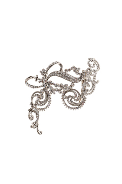 Shoptiques Product: Evelyn Headpiece