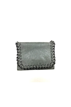 Shoptiques Product: Jagger Mini Wallet