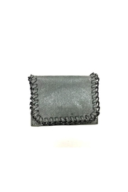 Private Label Jagger Mini Wallet - Product Mini Image