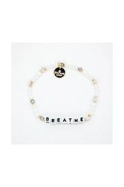 Private Label Little Words Project - Breathe - Product Mini Image