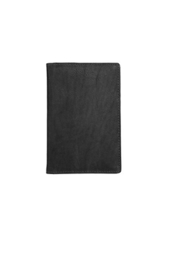 Private Label Passport Cover - Product List Image
