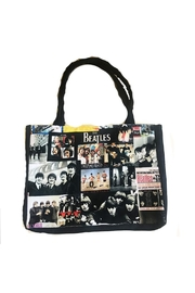 Private Label Rock Towel Bag - Product Mini Image