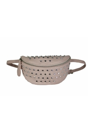 Private Label Studded Fanny Pack - Product Mini Image