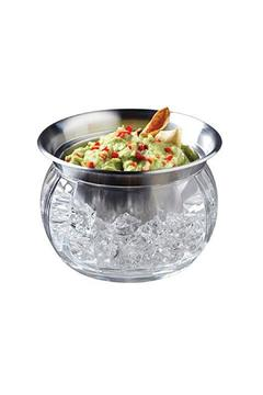 Shoptiques Product: Dip Bowl Set