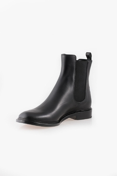 Shoptiques Product: Classic Ankle Boot