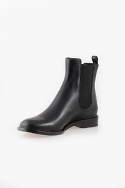 Proenza Schouler Classic Ankle Boot - Product Mini Image
