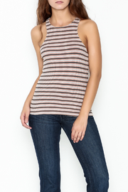 Project Social T Portofino Tank Top - Product Mini Image