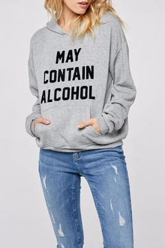 Project Social T May Contain Alcohol - Product List Image